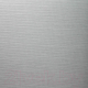 Рулонная штора Lm Decor Камелия LM 49-04 (130x170) -