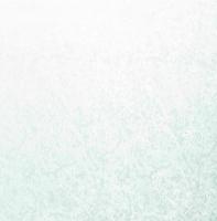 Рулонная штора Lm Decor Саванна LM 88-02 (57x160) -