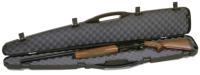 Кейс для оружия Plano 1501-94 / 1501-98 -