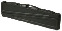 Кейс для оружия Plano 1502-04 / 1502-01 -
