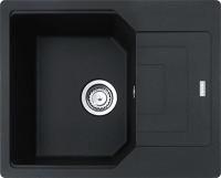 Мойка кухонная Franke UBG 611-62 (114.0595.318) -