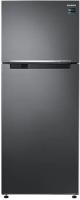 Холодильник с морозильником Samsung RT43K6000BS/WT -