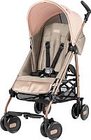 Детская прогулочная коляска Peg-Perego Pliko Mini (Mon Amour) -