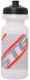 Бутылка для воды STG X61865 без крышки (600мл) -