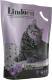 Наполнитель для туалета LindoCat Crystal Lavender / 5043/LC (5л) -