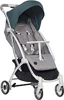 Детская прогулочная коляска Colibro Clip (Mirago) -