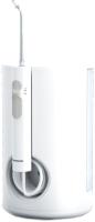 Ирригатор Panasonic EW1611W520 -