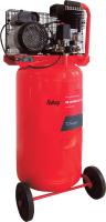 Воздушный компрессор Fubag VB 4000B/100 CM3 (61431377) -