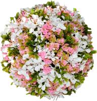 Искусственное растение Green Fly Самшит Нежность / С-19-22 -