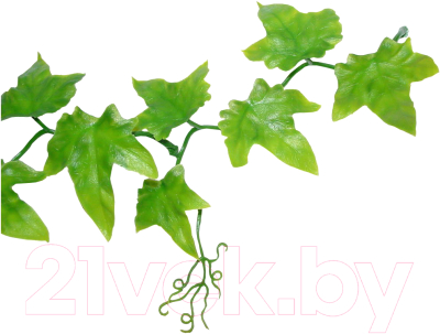 Декорация для террариума Lucky Reptile Ivy Bush / LP-62