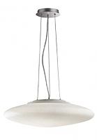Потолочный светильник Ideal Lux Smarties SP3 D50 / 32009 -