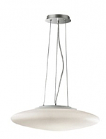 Потолочный светильник Ideal Lux Smarties SP3 D40 / 32016 -