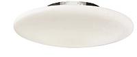 Потолочный светильник Ideal Lux Smarties PL3 D60 / 32023 -