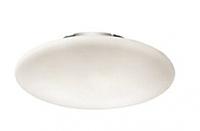 Потолочный светильник Ideal Lux Smarties PL2 D40 / 32047 -