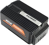 Аккумулятор для электроинструмента PATRIOT BL402 40В -