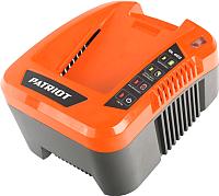 Зарядное устройство для электроинструмента PATRIOT GL 402 40В -
