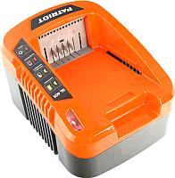 Зарядное устройство для электроинструмента PATRIOT GL 405 40В -