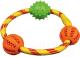 Игрушка для животных Trixie 33704 -