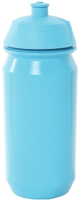 Бутылка для воды Tacx Shiva / T5707 (голубой) -