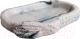 Кормушка для рептилий Lucky Reptile Granite / FDG-2 -