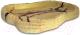 Кормушка для рептилий Lucky Reptile Sandstone / FDS-2 -
