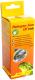 Набор ламп-обогревателей для террариума Lucky Reptile Halogen Sun / HSL-10 (2шт) -