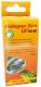 Набор ламп-обогревателей для террариума Lucky Reptile Halogen Sun / HSL-50 (2шт) -
