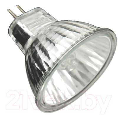 Набор ламп-обогревателей для террариума Lucky Reptile Halogen Sun Nano / HSN-5 (2шт)