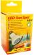 Лампа для террариума Lucky Reptile LED Sun Spot / LSS6 -