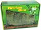 Грунт для террариума Lucky Reptile Vivarium / VM-150 (150г) -