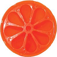 Игрушка для животных Rosewood Апельсин Био / 43001/RW (оранжевый) -