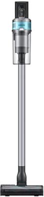 Вертикальный пылесос Samsung VS20T7532T1/EV