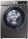 Стиральная машина Samsung WW10N64PRBX/LP -