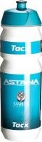 Бутылка для воды Tacx Pro Teams Astana / T5799.01 -