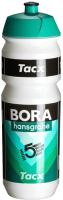 Бутылка для воды Tacx Pro Teams Bora-Hansgrohe / T5799.03 -