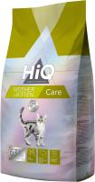Корм для кошек HiQ Kitten & Mother Care / 45933 (18кг) -