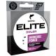 Леска монофильная Salmo Elite Fluoro Coated Nylon 100/025 / 4118-025 -
