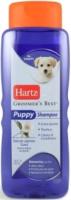 Шампунь для животных Hartz Для щенков мягкий, без слез с ароматом жасмина / 95064-5 (532мл) -