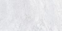 Плитка Gayafores Crossland Blanco (450x900) -