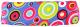 Пенал Darvish DV-10989 (ассорти) -