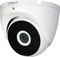 Аналоговая камера Dahua DH-HAC-T2A41P-0360B -