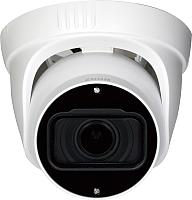 Аналоговая камера Dahua DH-HAC-T3A21P-VF-2712 -