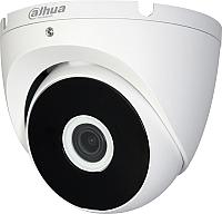 Аналоговая камера Dahua DH-HAC-T2A41P-0280B -