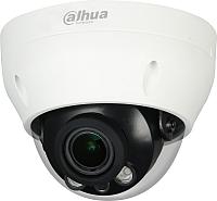 Аналоговая камера Dahua DH-HAC-D3A21P-VF-2712 -