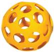 Игрушка для животных Rosewood Мяч сетчатый / 20085/RW -