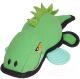 Игрушка для животных Rosewood Кроко Canvas / 39035/RW (зеленый) -
