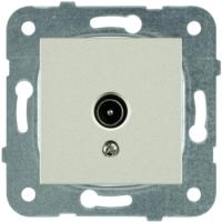 Розетка Panasonic Karre Plus WKTT04542BR-BY -