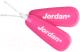 Ершики межзубные Jordan Clinic Brush Between (XS) -