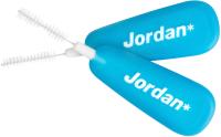 Ершики межзубные Jordan Clinic Brush Between (M) -