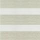 Рулонная штора Lm Decor Марсель ДН LB 25-02 (110x160) -